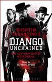Quentin Tarantino's Django Unchained : The Continuation of Metacinema, , 1628926600