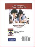 Guidance of Young Children, Marion, Marian C., 0132476606