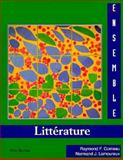 Ensemble : Litterature, Comeau, Raymond F. and Lamoureux, Normand J., 0155006606