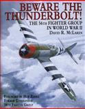 Beware the Thunderbolt!, David R. McLaren, 0887406602