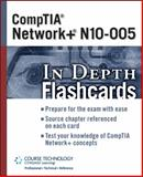 In Depth Flashcards, Chimborazo Publishing, Inc., 1285076605