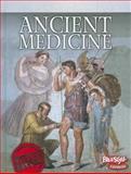 Ancient Medicine, Andrew Langley, 1410946606