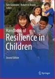 Handbook of Resilience in Children, , 1461436605