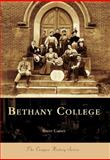 Bethany College, Brent Carney, 0738516600