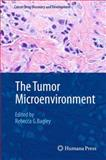The Tumor Microenvironment, , 146142660X