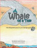 A Whale of a Tale, Stefanie Hawks-Johnson, 1477296603