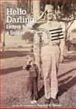 Hello Darling, Stanley E. Morris, 1555716601