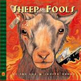 Sheep of Fools, Sue Coe and Judith Brody, 1560976608