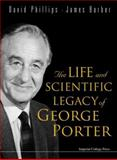 Life and Scientific Legacy of George Por. ., Ba, 1860946607
