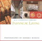 Japanese Living, , 1902686608