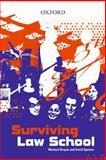 Surviving Law School 9780195516609