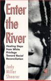Enter the River 9780836136609