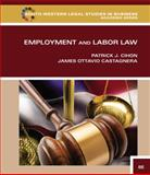 Employment and Labor Law 8th Edition