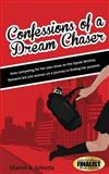 Confessions of a Dream Chaser, Sharon Sobotta, 1475206607