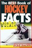 The Best Book of Hockey Facts and Stats, John McDermott and John MacKinnon, 1552976602