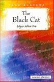 Black Cat, , 0895986612