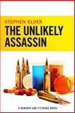 The Unlikely Assassin, Stephen Elder, 110551661X