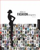 Atlas of Fashion Designers, Laura Eceiza, 1592536611