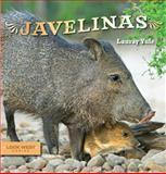 Javelinas, Lauray Yule, 1887896619