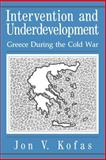 Intervention and Underdevelopment 9780271006611