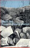 Black Dog, Margo Lockwood, 0914086618