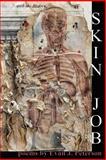 Skin Job, Evan J. Peterson, 0983396612