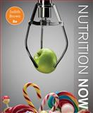Nutrition Now 8th Edition
