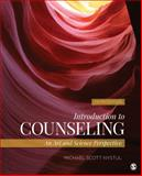Introduction to Counseling 5th Edition