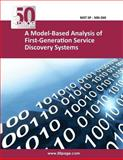 A Model-Based Analysis of First-Generation Service Discovery Systems, nist, 1494446618