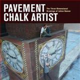 Pavement Chalk Artist, , 1554076617