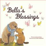 Bella's Blessings, Brenda Stokes, 1897476612