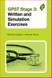 Written and Simulation Exercises, Hughes, Richard and Tanna, Shivani, 1907816615