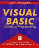 Visual Basic Database Programming/Book and Disk, Watterson, Karen, 0201626616