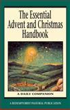 The Essential Advent and Christmas Handbook, Thomas M. Santa, 0764806610