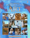 Introduction to Art - Internet Linked
