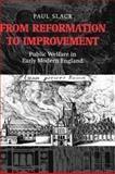 From Reformation to Improvement 9780198206613