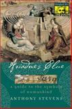 Ariadne's Clue 9780691086613