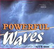 Powerful Waves, Dorothy M. Souza, 0876146612
