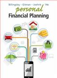 Personal Financial Planning 14th Edition