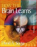 How the Brain Learns, , 1412936616