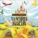 Word Sag, H. J. Rivas, 146915661X