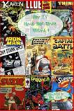 Ron el's Comic Book Trivia (Volume 9), Ron Glick, 1496196619