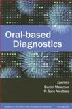 Oral-Based Diagnostics, , 157331661X
