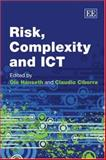 Risk, Complexity and ICT, , 1845426614