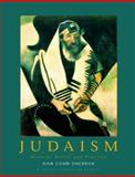 Judaism : History, Belief and Practice, Cohn-Sherbok, Dan, 0415236614