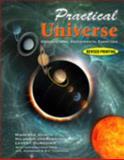 Practical Universe 9780757576614