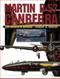 Martin B-57 Canberra, Robert C. Mikesh, 0887406610