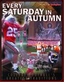 Every Saturday in Autumn, Sporting News Staff, 0892046619