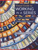 Visual Guide to Working in a Series, Elizabeth Barton, 1607056615