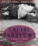 Social Problems 9780205276615